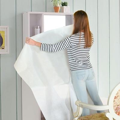 【婕絲黛】可水洗家具防塵布