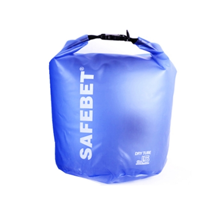 《JMALL》15L飄流袋/游泳防水袋/防水包(附背帶)