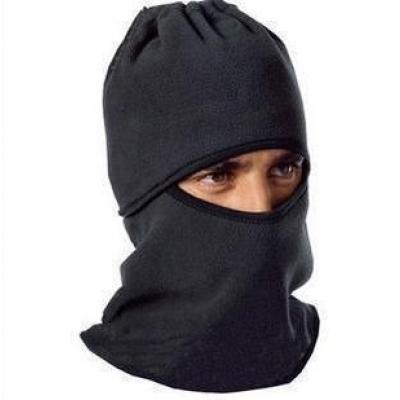 《JMALL》單車族/登山/滑雪必備 保暖防寒頭套/面罩
