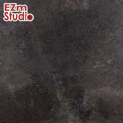 《EZmStudio》碳黑陶瓷面3D同步壓紋商品陳列/攝影背景板40x45cm 網拍達人 商業攝影必備